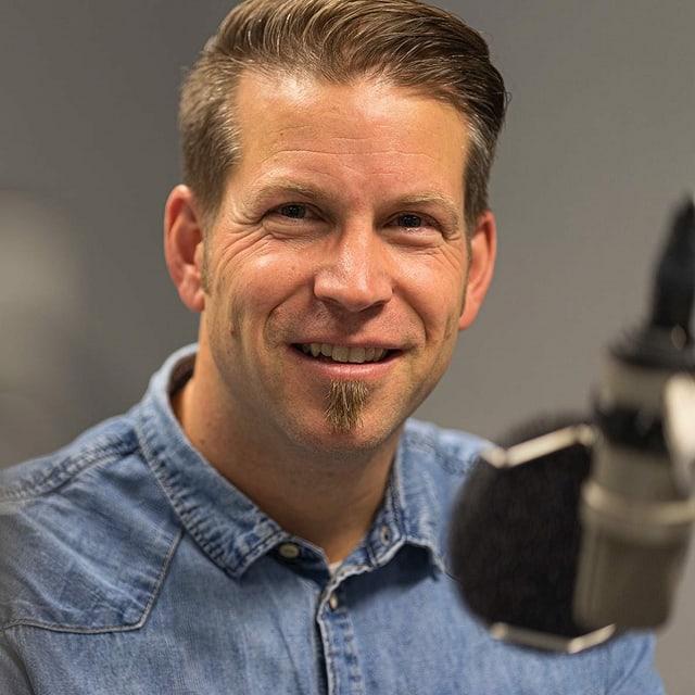 Matthias Heim