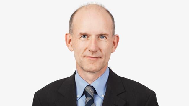 Patrik Wülser ist Afrikakorrespondent für SRF und lebt mit seiner Familie seit 2011 in Nairobi (Kenia).
