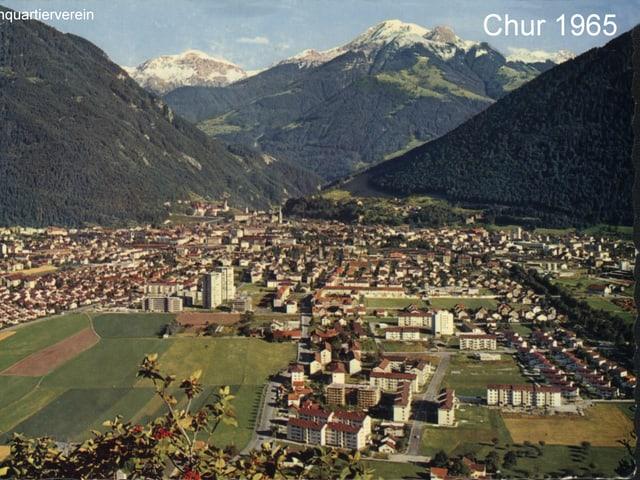 Chur 1965
