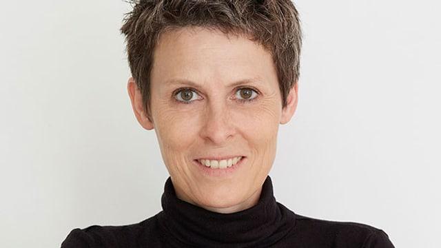 Katharina Bochsler