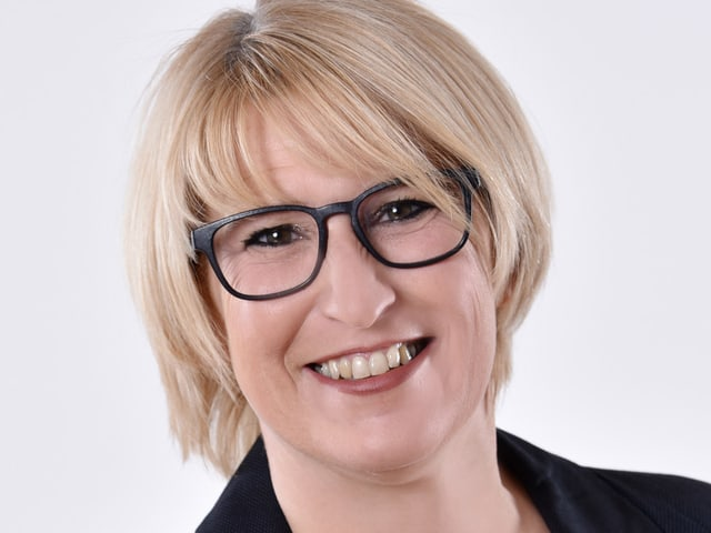 Marion Rauber