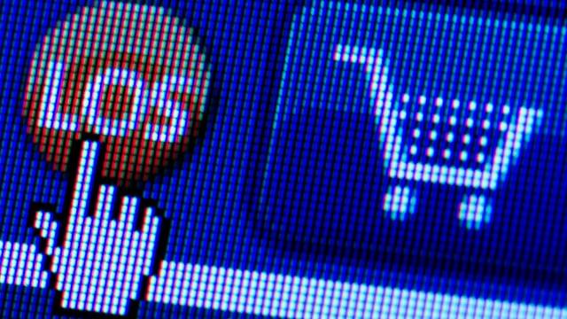 Simbol da chanaster da cumpra per cumpras online.
