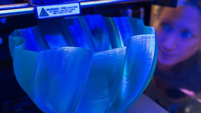 Squitschader da 3D