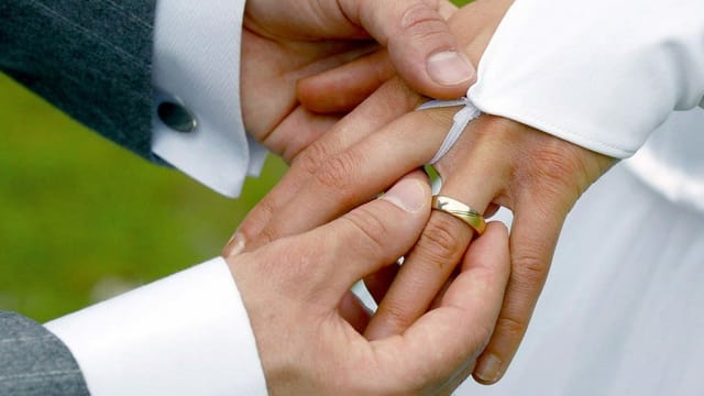 Per che marida.