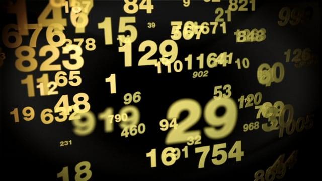 Video ««Einstein» vom 26. Januar 2012» abspielen