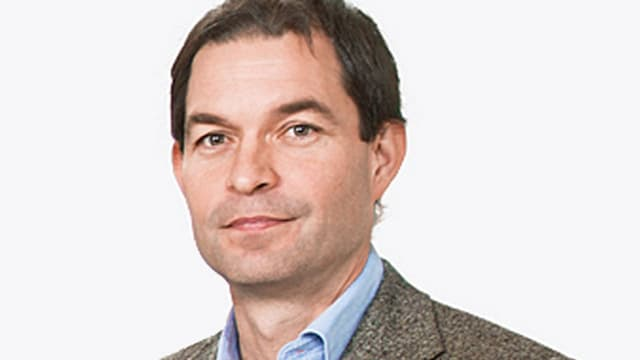 Philipp Zahn