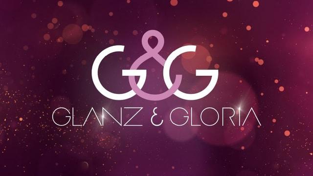 Heute in «G&G Spezial»