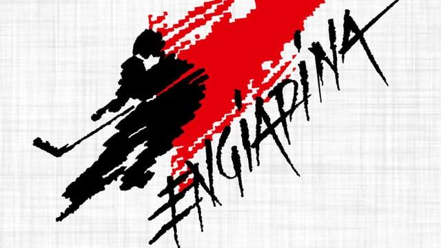 Cdh Engiadina resta en 2.liga.