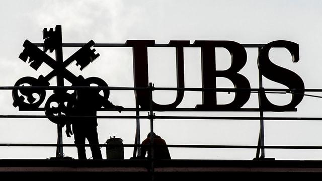 logo da UBS stgir.