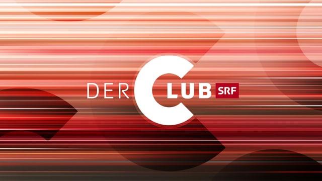 «Club»: Schweizer Armee – Wohin?