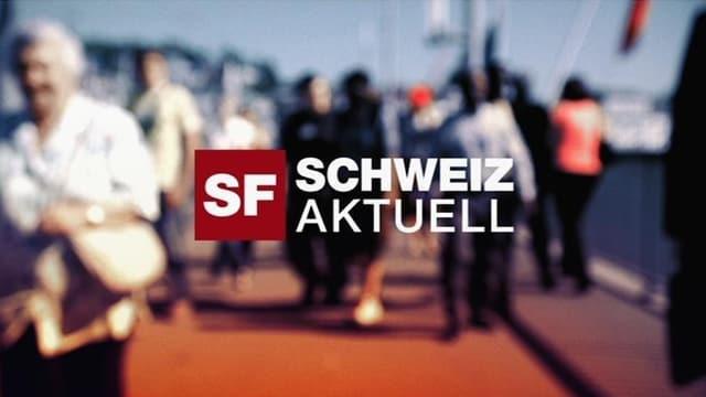 Video «Schweiz aktuell vom 28. November 2012» abspielen