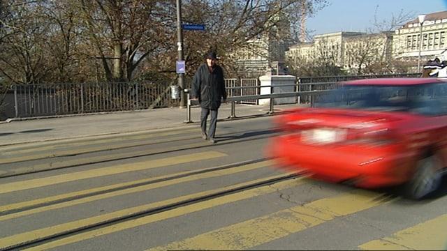 Video «Kassensturz vom 13.12.2011» abspielen