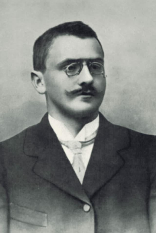 Alfons Tuor