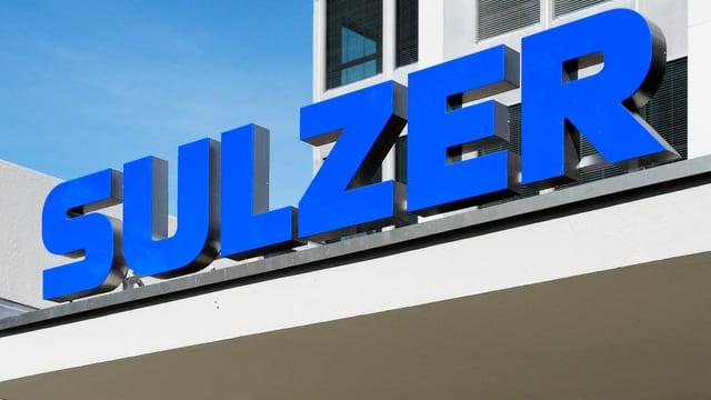 Sulzer-Logo.