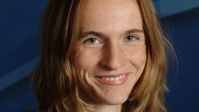 Chatrina Gaudenz