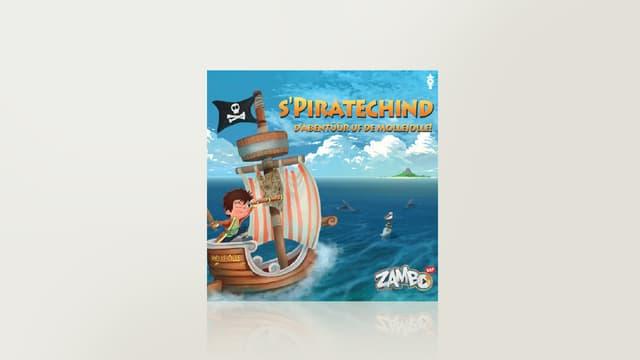 S'Piratechind
