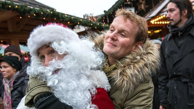 Video «Tatort vom 26.12.2014» abspielen