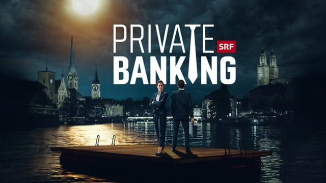 Private Banking im TV
