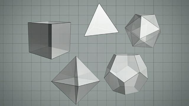 Video «Grundlagen der Mathematik (14/20)» abspielen