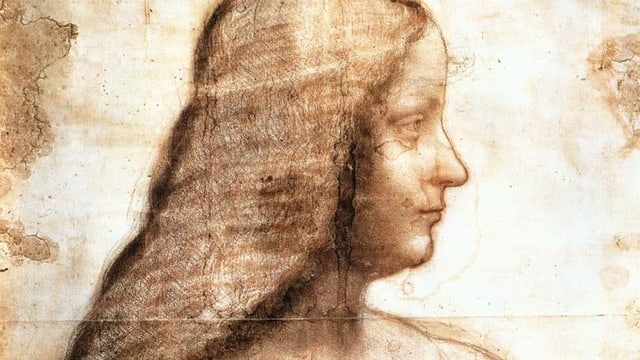 Wer war Isabella d'Este?