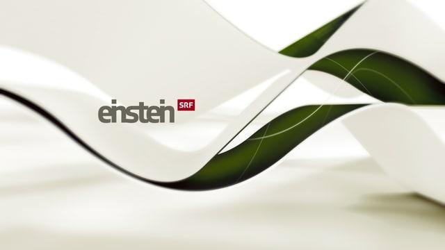 «Einstein»-Spezial