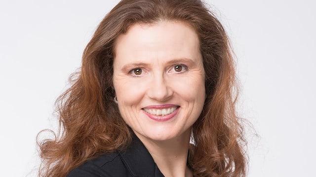 Jasmin El-Sonbati