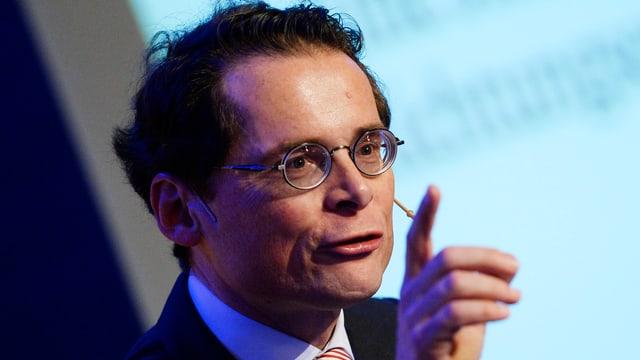 Roger Köppel