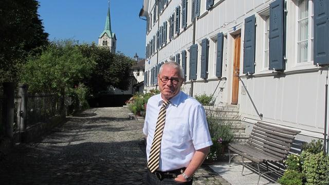 Renzo Andreani