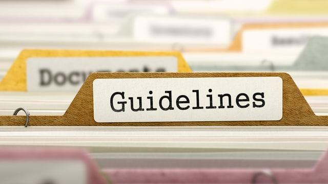 Video «Leitlinien – Im Dienst der Patienten oder der Pharma?» abspielen