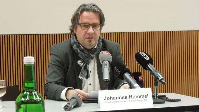 Johannes Hummel