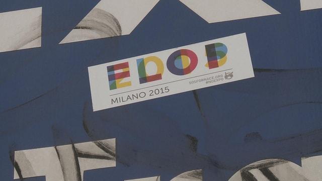 Flop Milano 2015