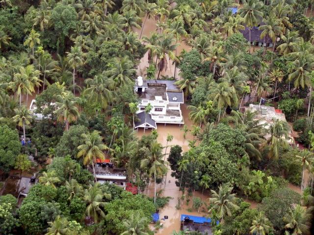inundaziun