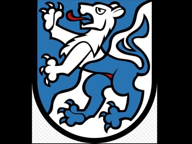 Wappen von Brienz