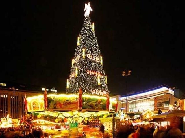 pignol da nadal a Dortmund