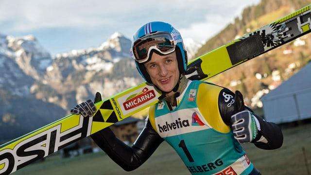 Marco Grigoli