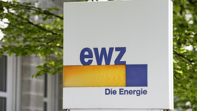 Ovra electrica da Turitg EWZ vul investir en la forza idraulica en il Surses.