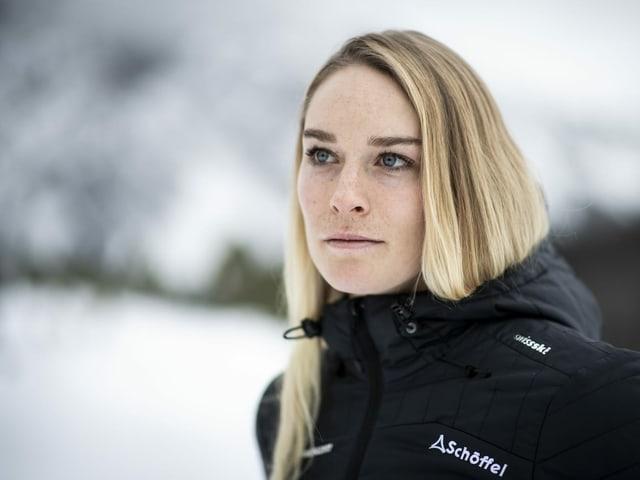 Priscillia Annen-Zumstein