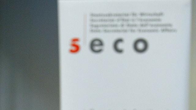 Seco-Logo.