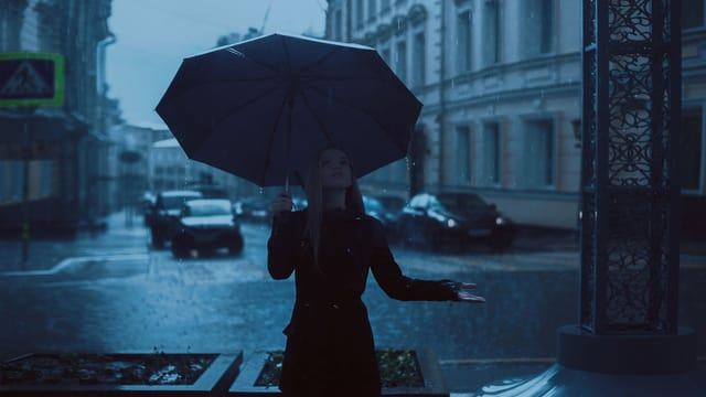 plouva