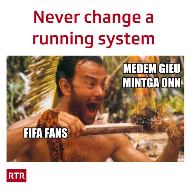 fifa meme