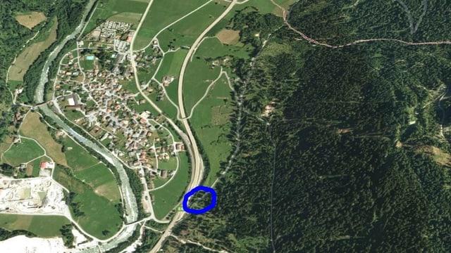 Google-maps.