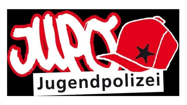 Logo Jupo.