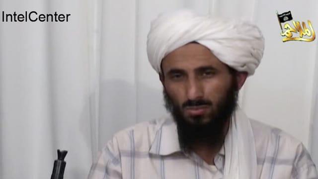 Nasser Al-Wahischi