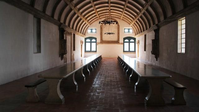 Bei Missbrauch in katholischen Institutionen rannten die Schüler oft gegen eine Mauer des Schweigens.