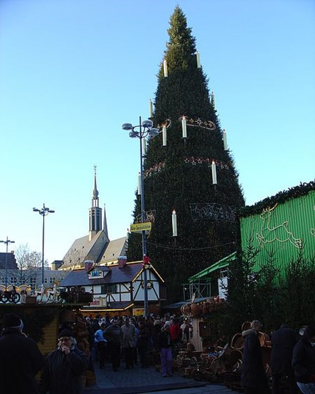 Pignol sin il martgà da Nadal a Dortmund