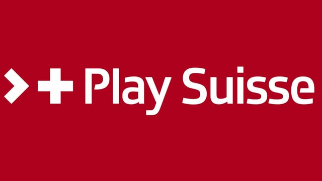 Logo Play Suisse