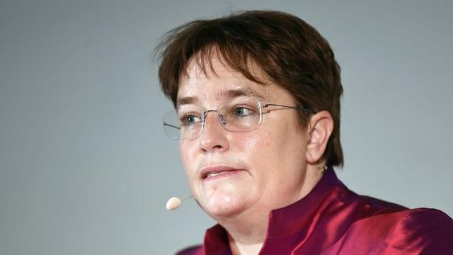 Magdalena Martullo-Blocher.