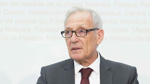 Carlo Schmid-Sutter