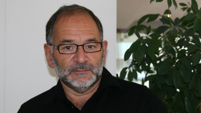 Werner Degonda