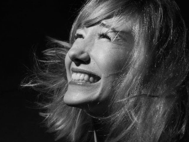 Linda Liukas